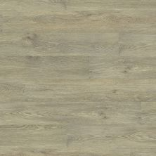 Vinyl Residential COREtec One 6″ Plymouth Oak 00807_VV022