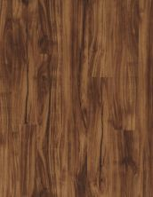 Shaw Floors Vinyl Residential Virtuoso 5″ Gold Coast Acacia 00201_VV023