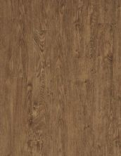 Shaw Floors Resilient Residential Virtuoso 5″ Northwoods Oak 00205_VV023