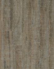 Shaw Floors Resilient Residential Virtuoso 5″ Boardwalk Oak 00206_VV023