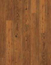 Shaw Floors Resilient Residential Virtuoso 5″ Carolina Pine 00501_VV023