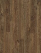 Shaw Floors Resilient Residential COREtec Plus Plank 5″ Clear Lake Oak 00504_VV023