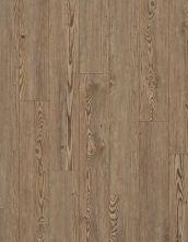 Shaw Floors Resilient Residential Virtuoso 5″ Corvallis Pine 00506_VV023