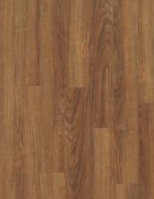 Shaw Floors Resilient Residential Virtuoso 5″ Dakota Walnut 00507_VV023