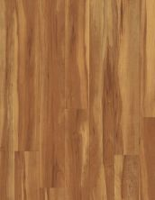 Shaw Floors Resilient Residential COREtec Plus Plank 5″ Red River Hickory 00508_VV023