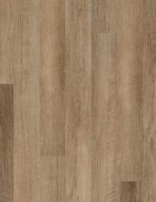 Shaw Floors Resilient Residential COREtec Plus Plank 5″ Brockport Oak 00513_VV023