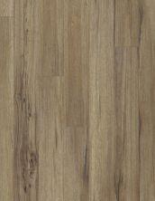 COREtec Resilient Residential Virtuoso 5″ Baywood Oak 00571_VV023