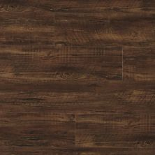 Shaw Floors Vinyl Residential Virtuoso 7″ Kingswood Oak 00210_VV024