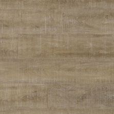 Shaw Floors Vinyl Residential Virtuoso 7″ Nantucket Oak 00211_VV024