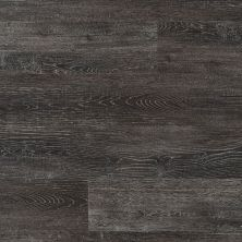 Shaw Floors Vinyl Residential Virtuoso 7″ Georgetown Oak 00701_VV024