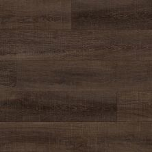 Shaw Floors Vinyl Residential Virtuoso 7″ Margate Oak 00702_VV024