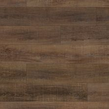 Shaw Floors Vinyl Residential Virtuoso 7″ Waterfront Oak 00703_VV024