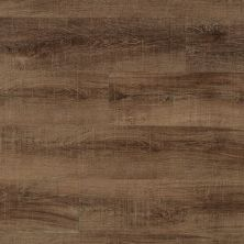 Shaw Floors Vinyl Residential Virtuoso 7″ Saginaw Oak 00704_VV024