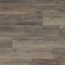 Shaw Floors Vinyl Residential Virtuoso 7″ Alabaster Oak 00706_VV024