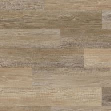 Shaw Floors Vinyl Residential Virtuoso 7″ Broad Spar Oak 00710_VV024