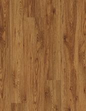 Shaw Floors Resilient Residential Virtuoso 7″ Marsh Oak 00714_VV024