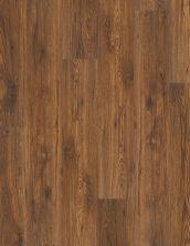COREtec Resilient Residential Virtuoso 7″ Fidalgo Oak 00715_VV024