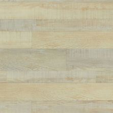 Shaw Floors 50lvmw Design Mw Mt Accolade Oak 00011_VV025