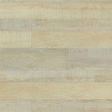 Resilient Residential COREtec Plus Plank Design Accolade Oak 00011_VV025