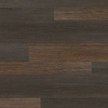 Shaw Floors 50lvmw Design Mw Mt Inspiration Oak 00012_VV025