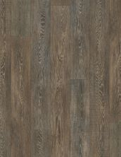 Shaw Floors Vinyl Residential COREtec Plus Plank HD Klondike Contempo Oak 00632_VV031