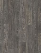 Shaw Floors Resilient Residential COREtec Plus Plank HD Greystone Contempo Oak 00634_VV031