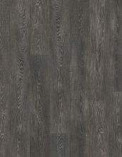Shaw Floors Resilient Residential COREtec Plus Plank HD Olympus Contempo Oak 00635_VV031