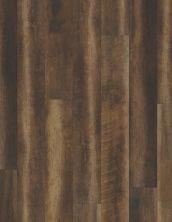 Vinyl Residential COREtec Plus Plank HD Vineyard Barrel Driftwood 00651_VV031