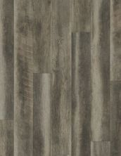 Shaw Floors Vinyl Residential COREtec Plus Plank HD Odessa Grey Driftwood 00654_VV031