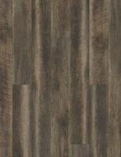 Vinyl Residential COREtec Plus Plank HD Fresco Driftwood 00655_VV031
