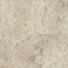 COREtec Resilient Residential Virtuoso 12″ Amalfi Grey 00102_VV032