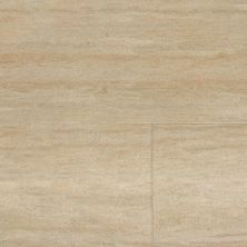 COREtec Vinyl Residential Virtuoso 18″ Ankara Travertine 00104_VV032