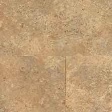 COREtec Resilient Residential Virtuoso 12″ Noce Travertine 00105_VV032