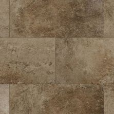 COREtec Resilient Residential Virtuoso 12″ Bronzed Stone 00109_VV032