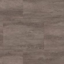 Resilient Residential COREtec Plus Tile 18″ Weathered Concrete 01803_VV033