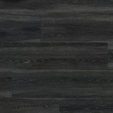 COREtec Vinyl Residential Virtuoso XL Gotham Oak 00601_VV034