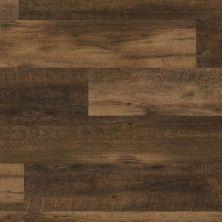 Resilient Residential COREtec Plus XL Montrose Oak 00609_VV034