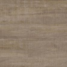 COREtec Vinyl Residential Virtuoso XL Harbor Oak 00611_VV034