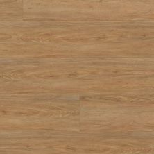 COREtec Vinyl Residential Virtuoso XL Highlands Oak 00615_VV034