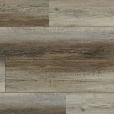 COREtec Vinyl Residential Virtuoso XL James River Oak 00617_VV034