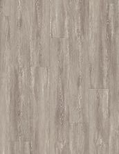 Shaw Floors Resilient Residential COREtec Plus Enhanced XL Rainier Oak 00902_VV035