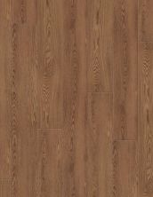 Shaw Floors Resilient Residential COREtec Plus Enhanced XL Wind River Oak 00903_VV035