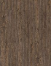 Resilient Residential COREtec Plus Enhanced XL Colima Oak 00910_VV035