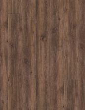 Resilient Residential COREtec Plus Enhanced XL Harrison Oak 00911_VV035
