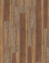 Resilient Residential COREtec Plus Enhanced XL Appalachian Pine 00913_VV035