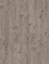 Vinyl Residential COREtec Plus Enhanced XL Whitney Oak 00918_VV035