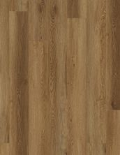 Resilient Residential COREtec Plus Enhanced XL Arvon Oak 00922_VV035