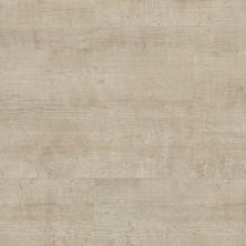 Vinyl Residential COREtec Pro Plus Enhanced Tile Chords 02071_VV118
