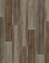 Resilient Residential COREtec Plus Premium 9″ Grandure Oak 02901_VV457