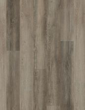 Vinyl Residential COREtec Plus Premium 9″ Leisure Oak 02902_VV457